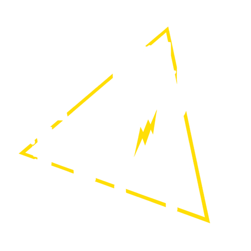 RaoulPetite